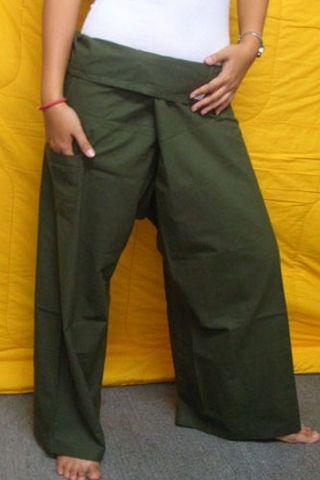 Hippy Pants | eBay - Electronics, Cars, Fashion